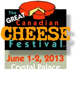Great Cheese Festival
